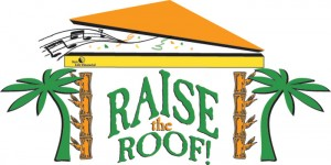 Sun Life Raise the Roof Convention