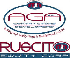 Ruscitol Equity Corporation