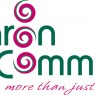 Sharon Commons