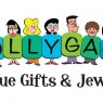 Lollygagz Gift Shop